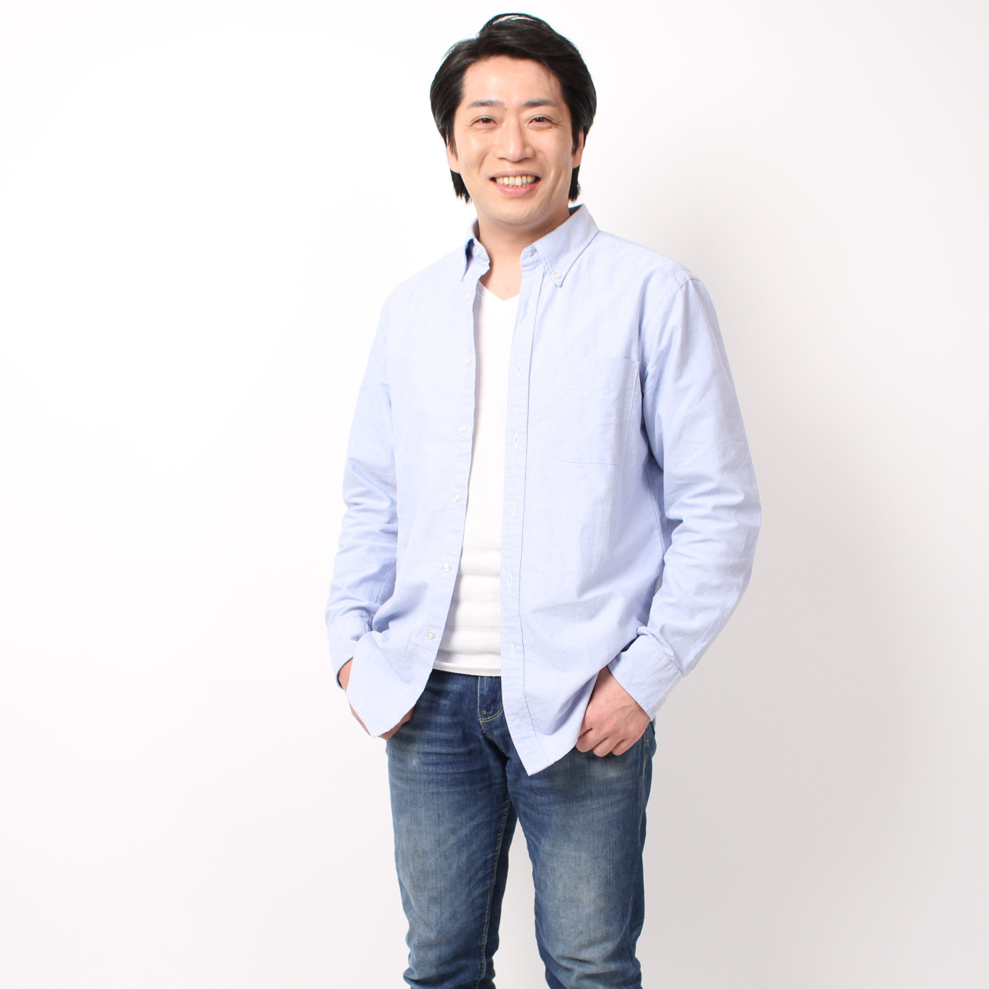 菅原 貴志 3