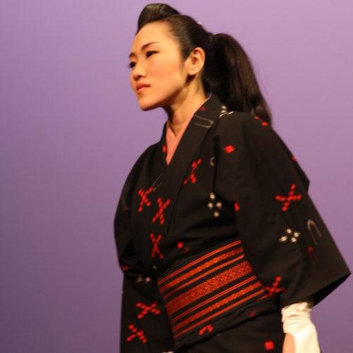 横山 千春 3