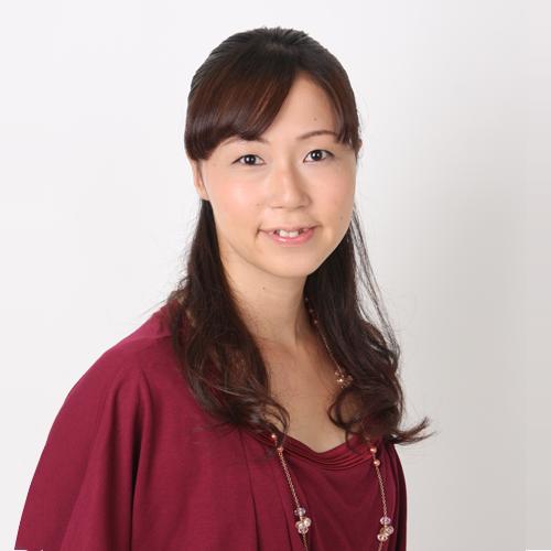 武田 久美子 1