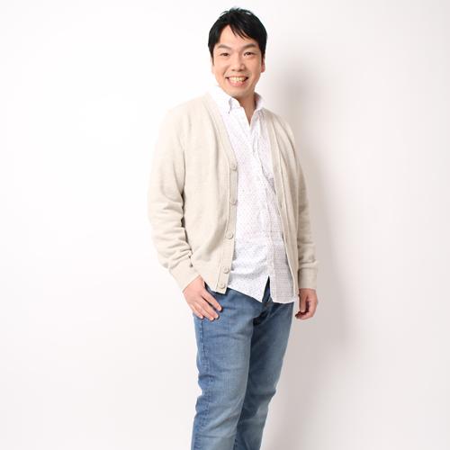 菊川 浩二 2