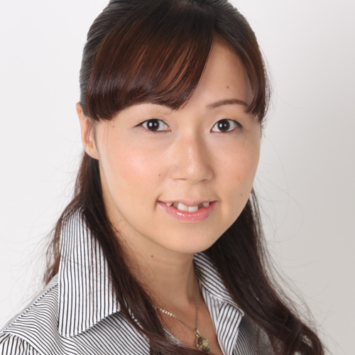 武田 久美子 3
