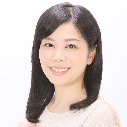 羽田野 優子