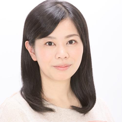 羽田野 優子 2