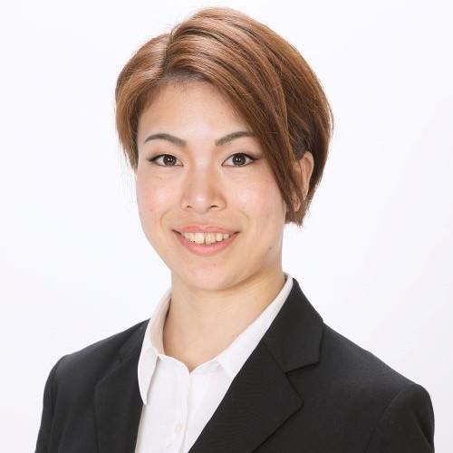 多田 侑江 2